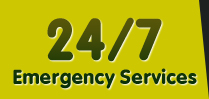 Waxhaw Carpet Cleaners 24/7 emergency services