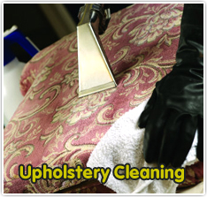 Waxhaw Carpet Cleaners upholstery cleaning