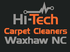 Waxhaw Carpet Cleaners